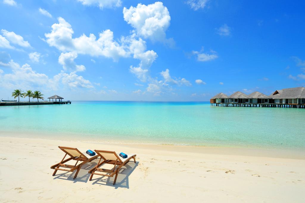holiday-beach